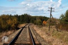 Cerkiewnik-malownicza-linia-kolejowa-w-kierunku-Dobrego-Miasta