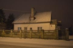 Dom_mieszkalny_przy_ul.-Polnej-scaled