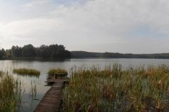 Jezioro Łajs