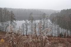 Jezioro Galik