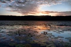 Jezioro Giłwa