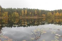 Jezioro Gimek