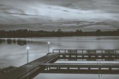 Jezioro Wielochowskie