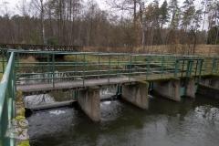 Most-i-jaz-na-rzecze-Omulwia