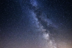 Obserwatorium astronomiczne, Skolity