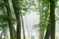 Olsztyn - cmentarz św. Jakuba