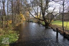 Rzeka-Omulew-we-wsi-Kot-2