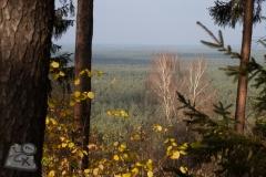 Zlote-Gory-niedaleko-wsi-Waly-1