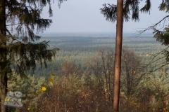 Zlote-Gory-niedaleko-wsi-Waly-2