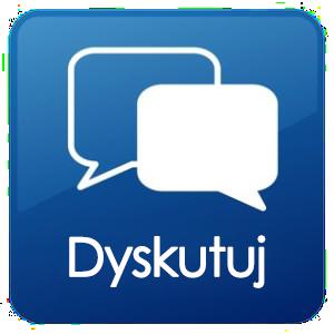blur_logo