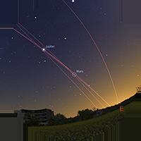 stellarium_rounded_200