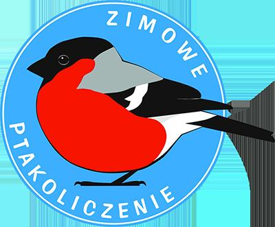 zimowe_ptakoliczenie_logo