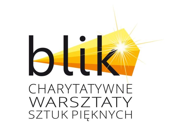 BLIK #2. Charytatywne warsztaty sztuk pięknych po raz drugi