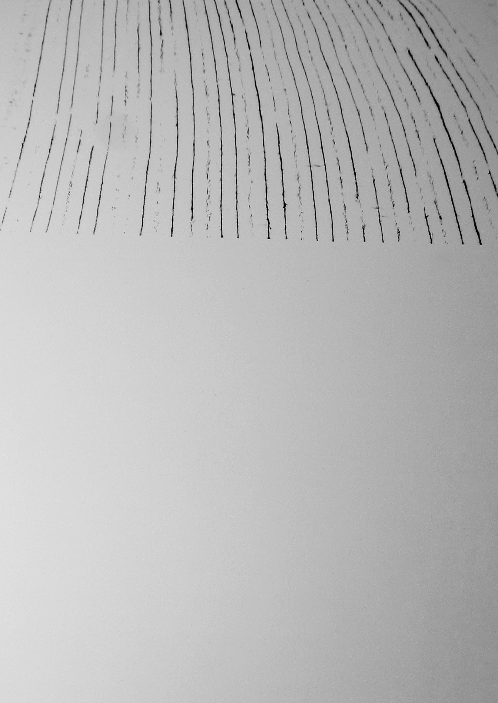 Brązowe Szkło OMF 2014 - Iwetta Gintowt-Paprocka - Pole
