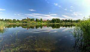 Jezioro-Dywity-kierunek-północny-53.83170020.478433