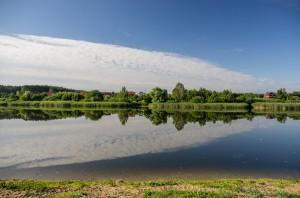 Jezioro-Dywity-kierunek-południowy-53.83349820.478197