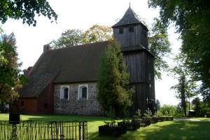 Kościół-Św.-Wawrzyńca-w-Gryźlinach 53.618672-20.340709