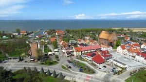 Panorama-Fromborka-taras-dolny-54.356942-19.682095-kier.-pn.-